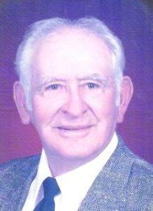 Roland Hamlin