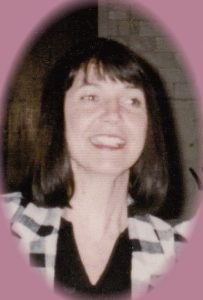 Sheila Severin