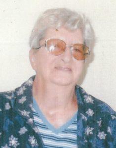 Wilma Gates2