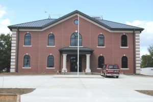 courthouse 8-15