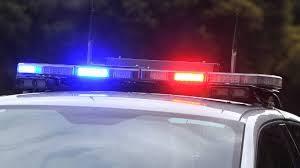 police-car-lights-2
