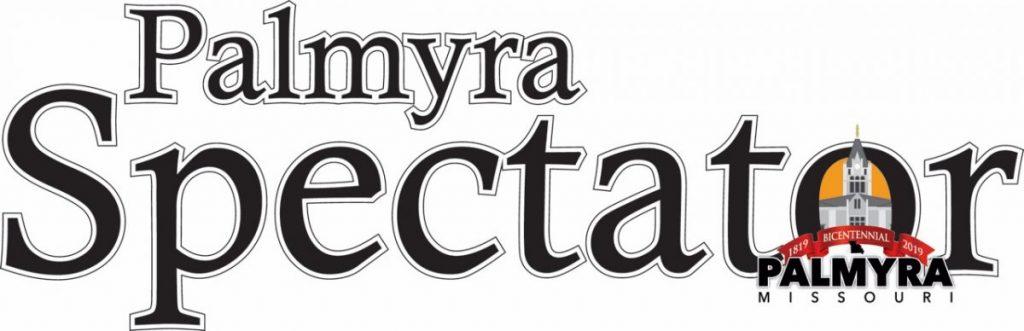 Palmyra-Spectator-1-1024x331
