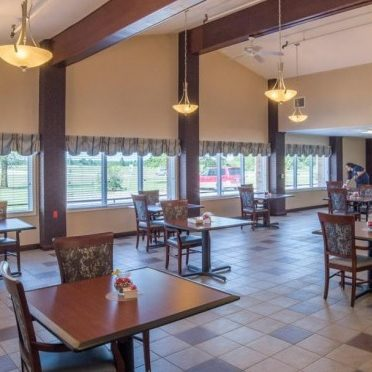 KCNH-Dining-Room