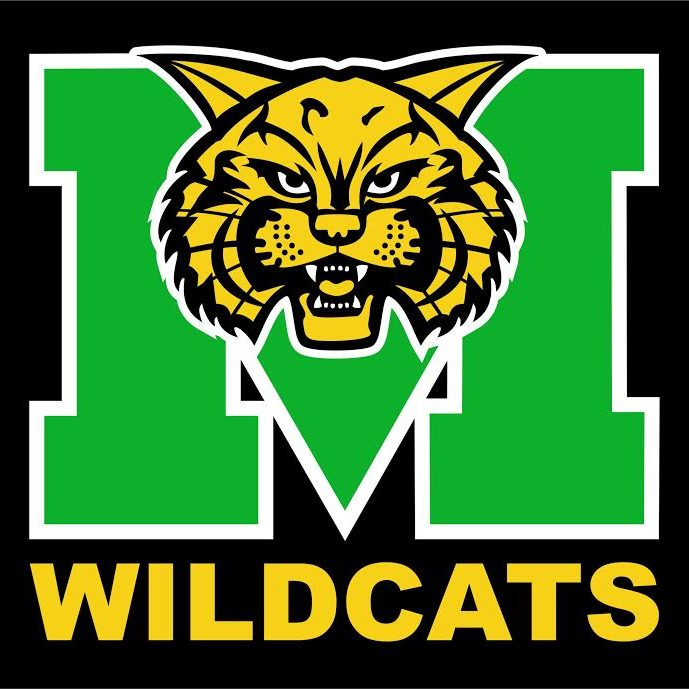 New-Wildcat-boe-approved