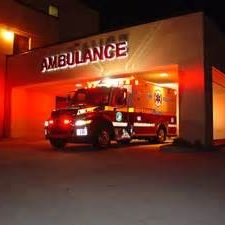 ambulance-flashing-300x225